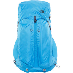 The North Face Banchee 65 - Sac à dos Homme - bleu